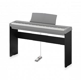 ES 100 Standaard zwart mat