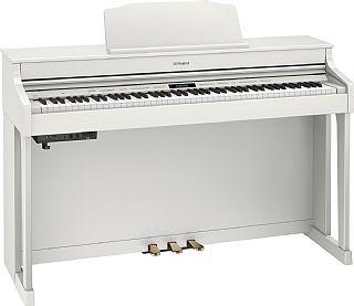 HP 603 Wit mat