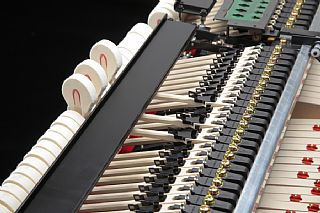 K 300 ATX2 Systeem