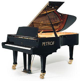 PetrofII236