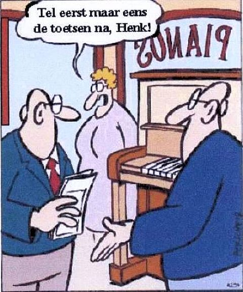 LEES DIT EERST VOOR U EEN GEBRUIKTE PIANO OF VLEUGEL KOOPT!